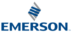 Emerson Network (I) Pvt. Ltd